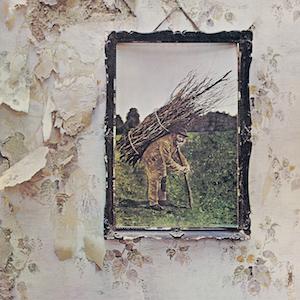Led_Zeppelin_-_Led_Zeppelin_IV.jpg