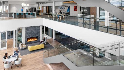 LEOADALY_workplace_architecutre-510x287[1].jpg