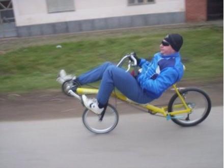 lezeci-bicikl-SWB-RECUMBENT_slika_L_195277.jpg