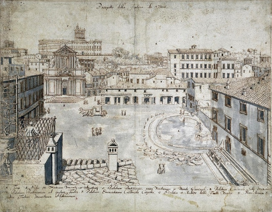 Lievin-Cruyl-Veduta-Fontana-di-Trevi-1665.jpg