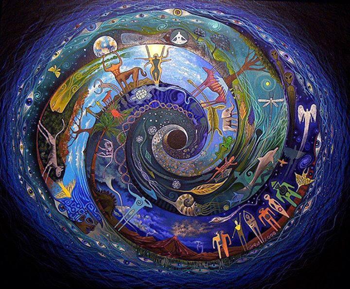 life-spiral.jpg