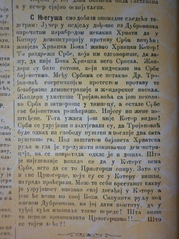 ListNevesinje1898.jpg