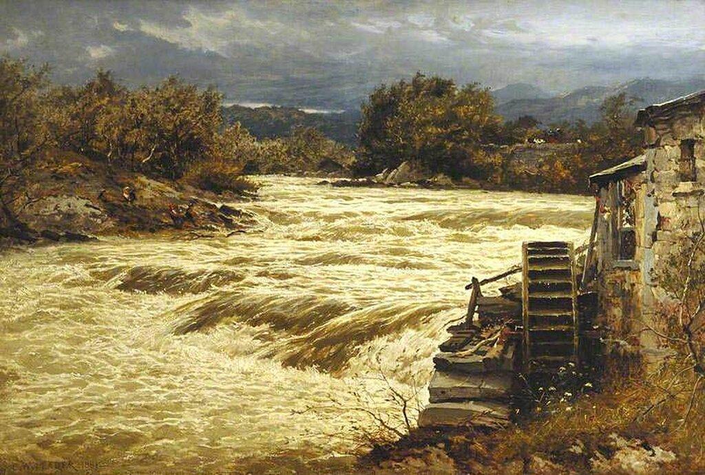 llugwy-in-flood_benjamin-williams-leader__08685.1565908096.jpg