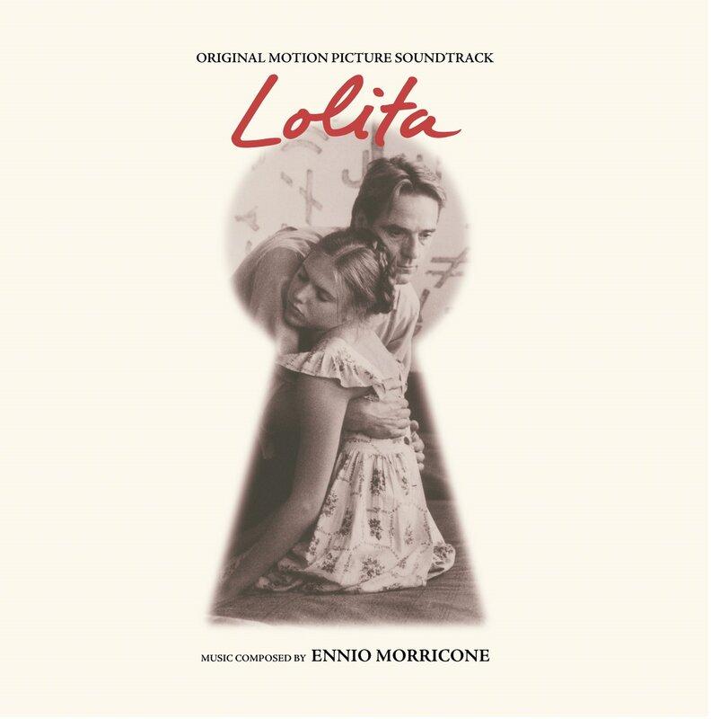 lolita-promo-1[1].jpg