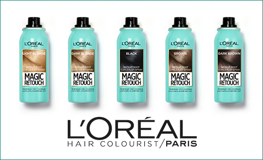 loreal magic retouch.png