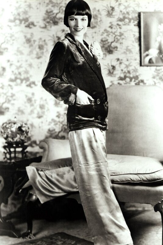 Louise-Brooks-1 1920s fashion icons.jpg