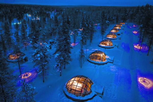 luksuz-putovanja-destinacije-finska-laponija-01-99.jpg