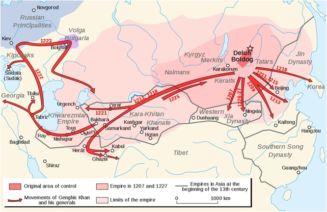 M0 Mongoli maps 1227.jpg