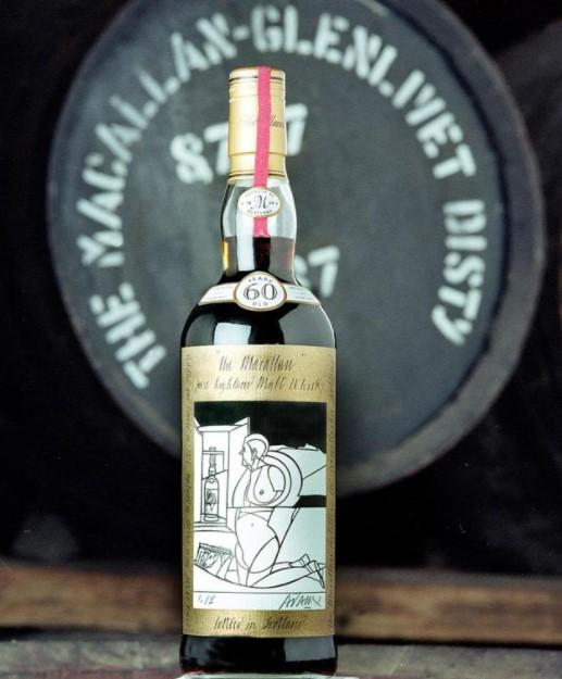 Macallan-adami-bottle.jpg