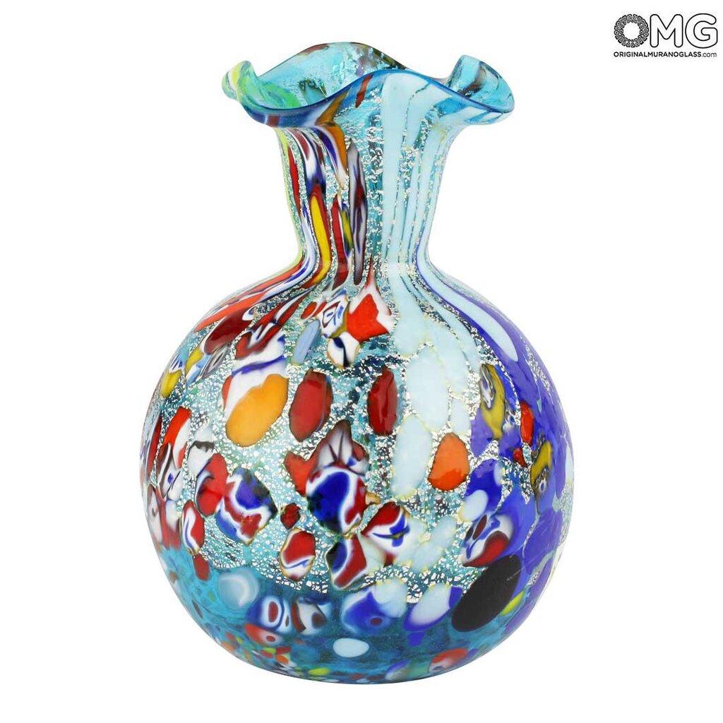 macete_jar_light_blue_murano_glass_99.jpg