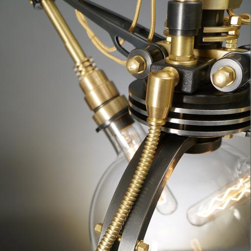 machine-light-01-frankbuchwald.jpg