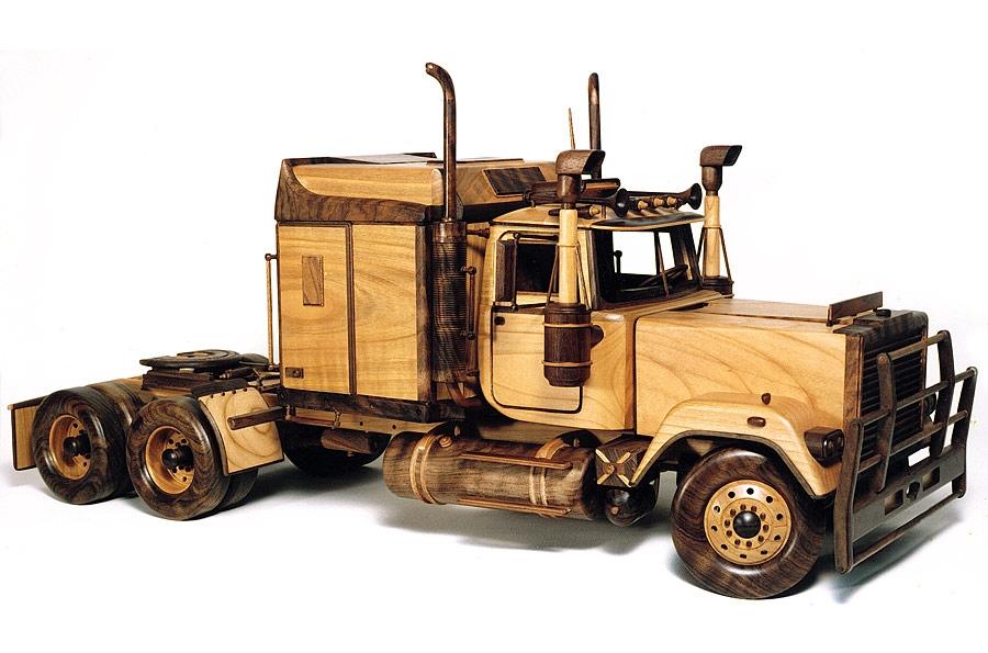 mack-truck-wooden-replica-model.jpg