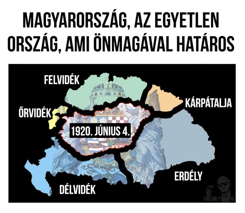 madjarska.png