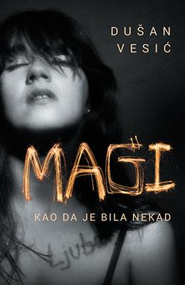 magi_(3).jpg