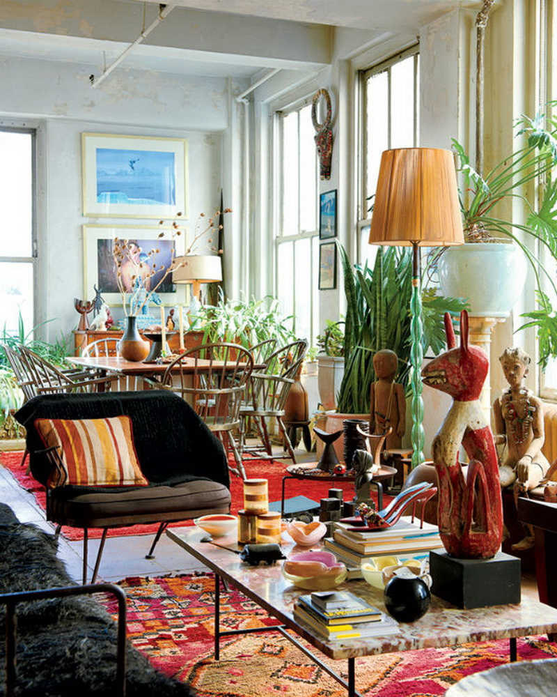 make-your-eclectic-style-interiors-1.jpg