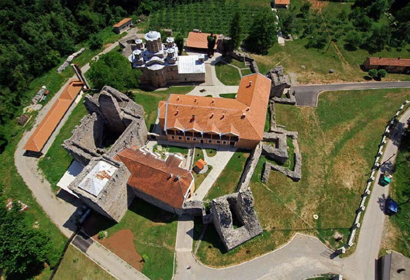 manastir-ravanica-1.jpg