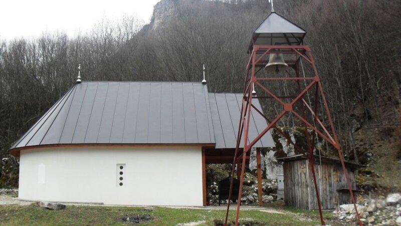 manastir-svetog-joakima-i-ane-crkva-janja-906068_6617.png.jpg