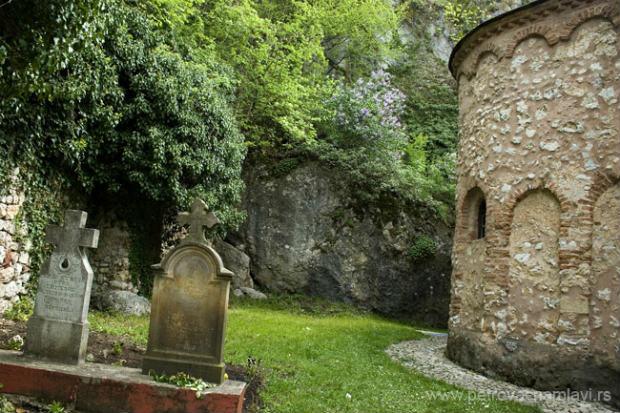 Manastir-Vitovnica-istorija.jpg