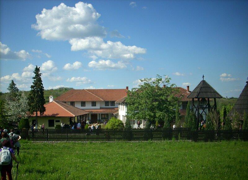 Manastir1.jpg