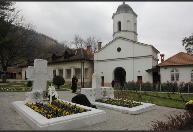 manastir_rakovica_patrijarh_pavle_foto_srbija_danas_4[1].jpg