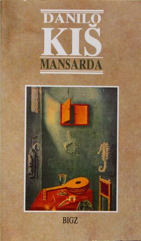 mansarda.jpg