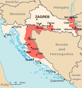 Map_of_Republika_Srpska_Krajina.png