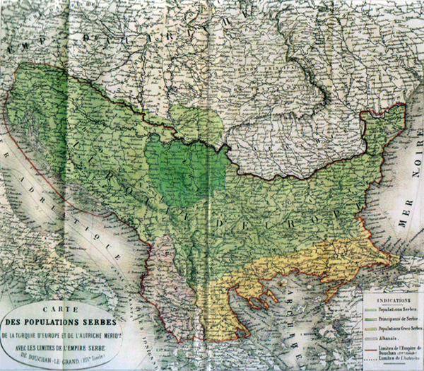 Map_of_the_Serb_population,_1862,_H._Thiers.png