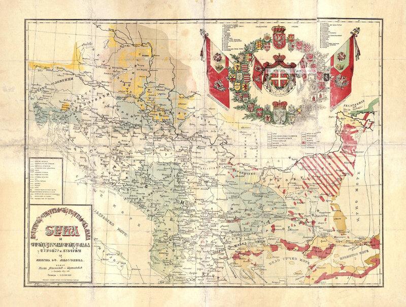 Mapa Milosa Milojevica.jpg