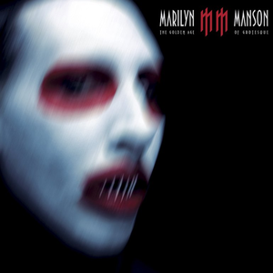 Marilyn_Manson_-_The_Golden_Age_of_Grotesque.png
