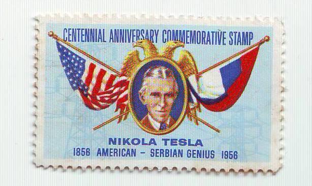 marka-nikola-tesla-slika-114231948.jpg