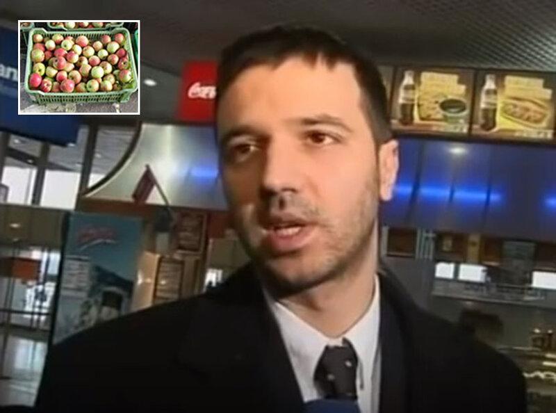 Marko-milošević.jpg