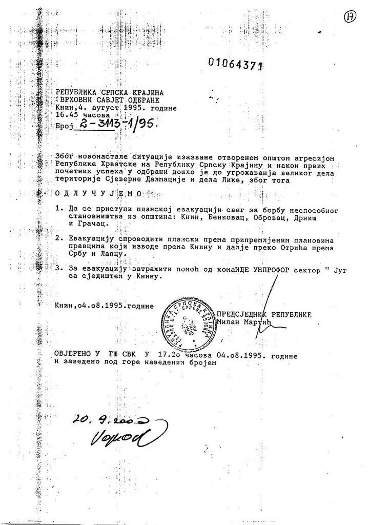 Martic-order1995 (1).jpg