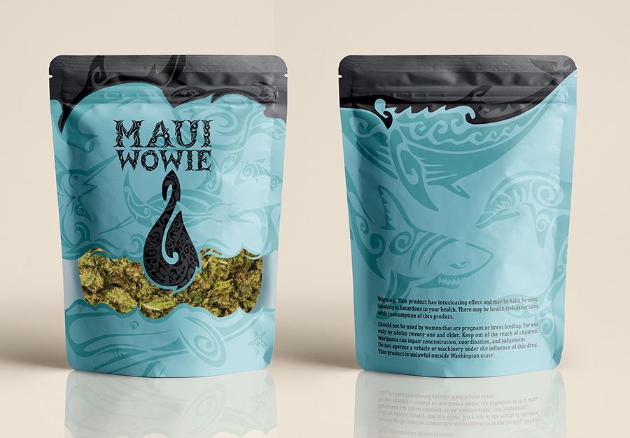 Maui Wowie_Final.jpg