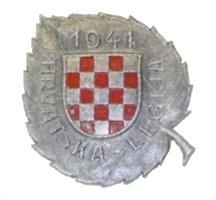 Memorial_badge_Croatian_Legion.jpg