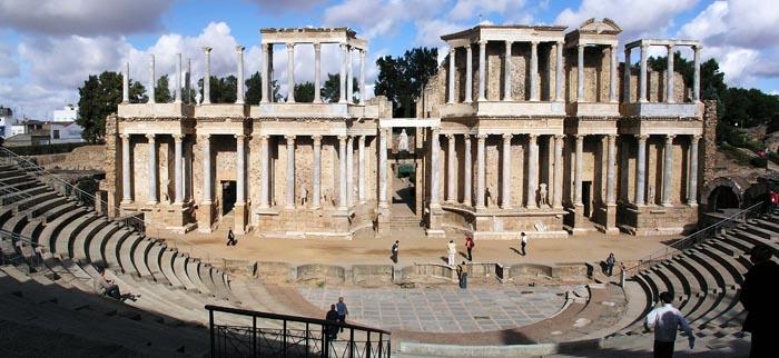 Merida rimsko pozorište.jpg