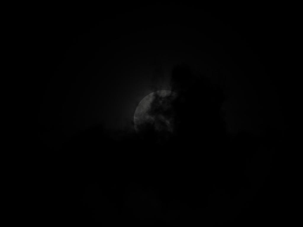 mesec I.jpg
