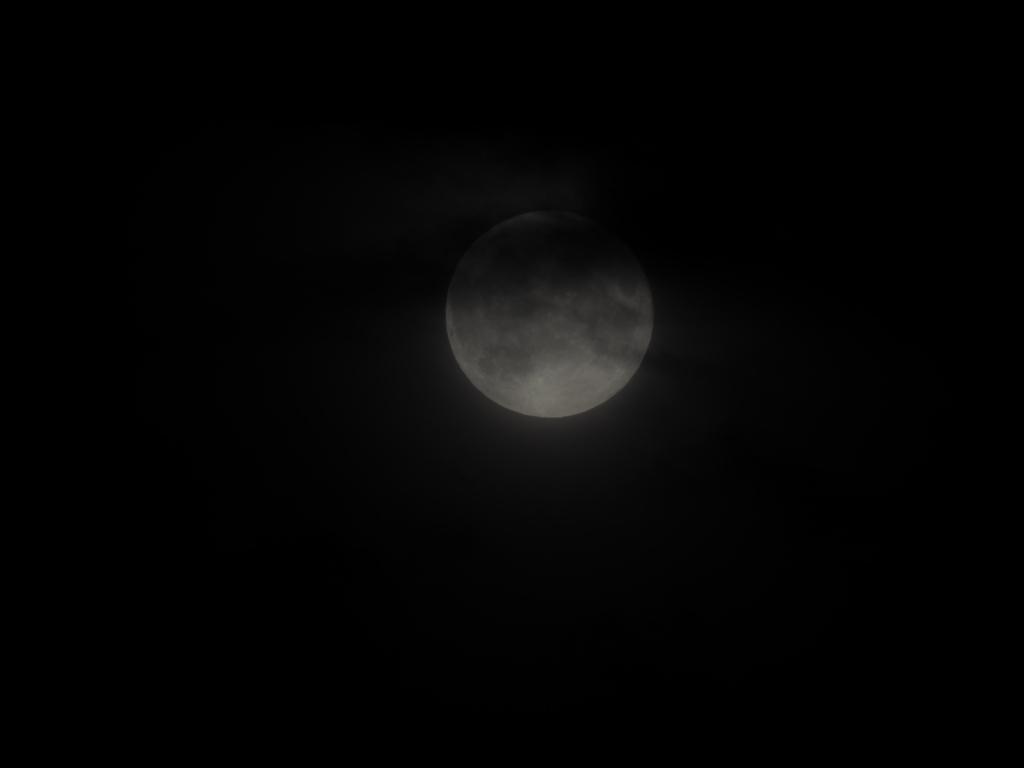 Mesec II.jpg