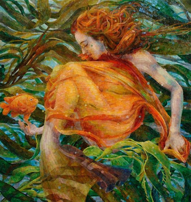 Mia TAVONATTI -Glass Mosaic -Catherine La Rose  (33).jpg