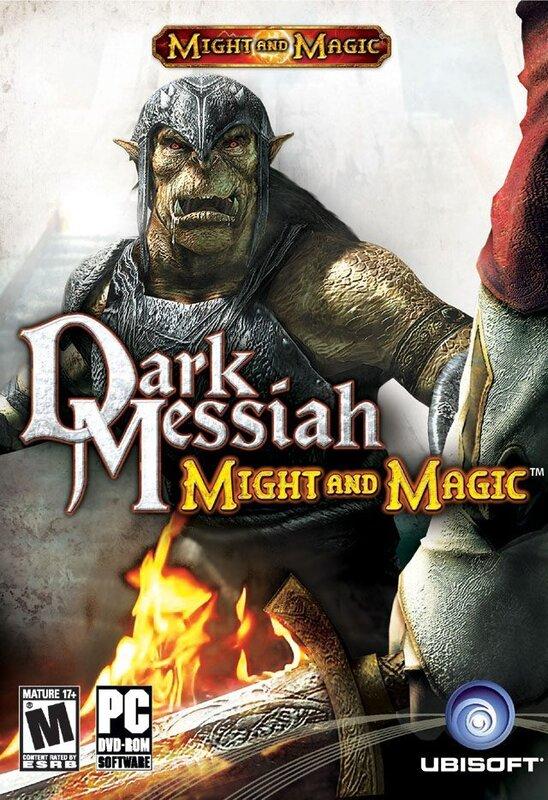 might-and-magic.jpg