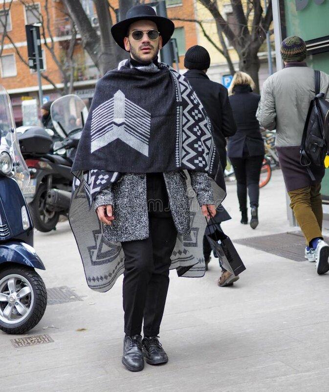 milan-february-eccentric-man-posing-street-photographers-armanii-fashion-show-eccentric-man-po...jpg