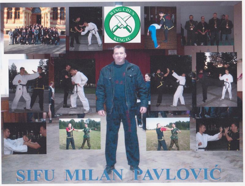 Milan foto 001.jpg