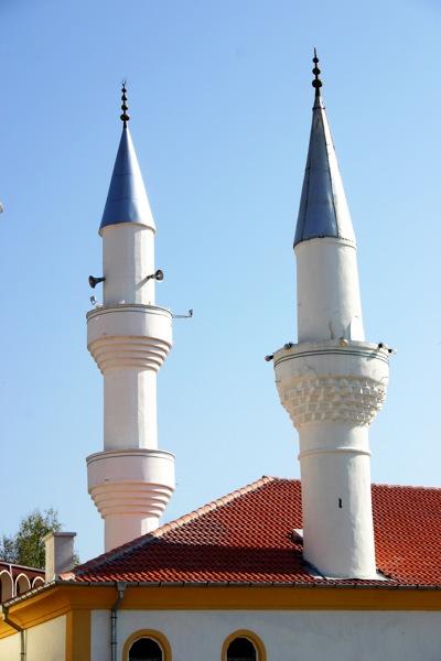 minareto2.jpg