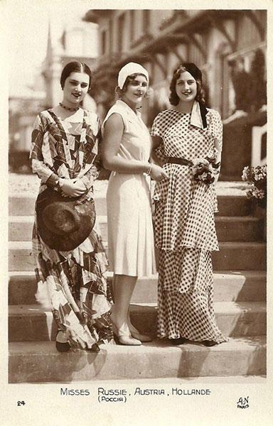 miss-evrope-1930-0.jpg