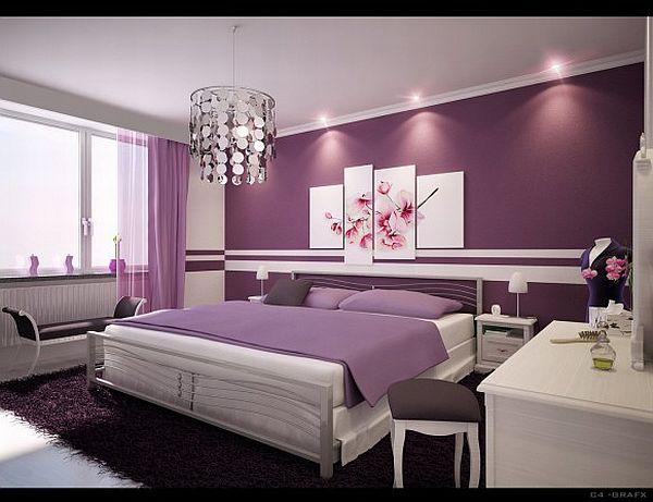 Modern-and-Feminine-purple-decor.jpg