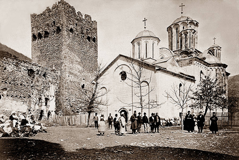 Monastery_Manasija,_1875.jpg