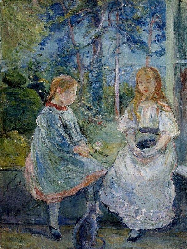 Morisot Berthe - Tutt'Art@ (5).jpg