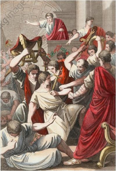 Mort de Tiberius Gracchus.jpg
