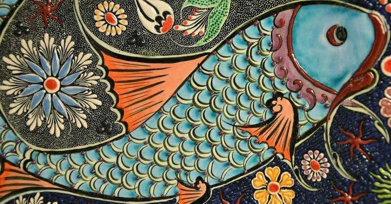 mozaik-riba-umetnost-slika.jpg