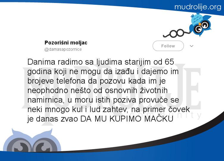 mudrolija-2020-03-28T121546.611.jpg