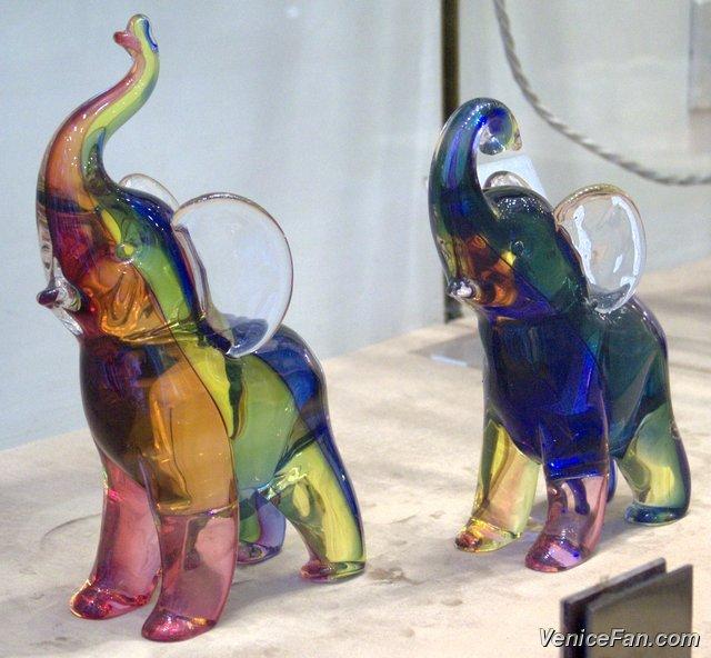 murano-glass-elephants-venice-italy-161254.jpg